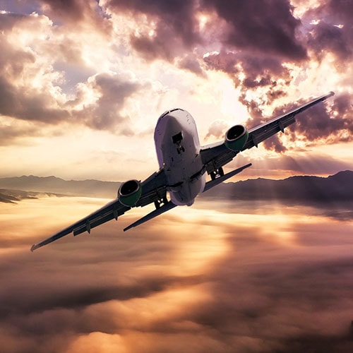 air cargo in the middle east Abc cargo & courier llc is a name to reckon with if you want to have your  cargoes shipped across the globe, be it by air, sea or by surface mode we are.